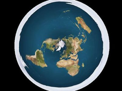 0_21_flat_earth.jpg