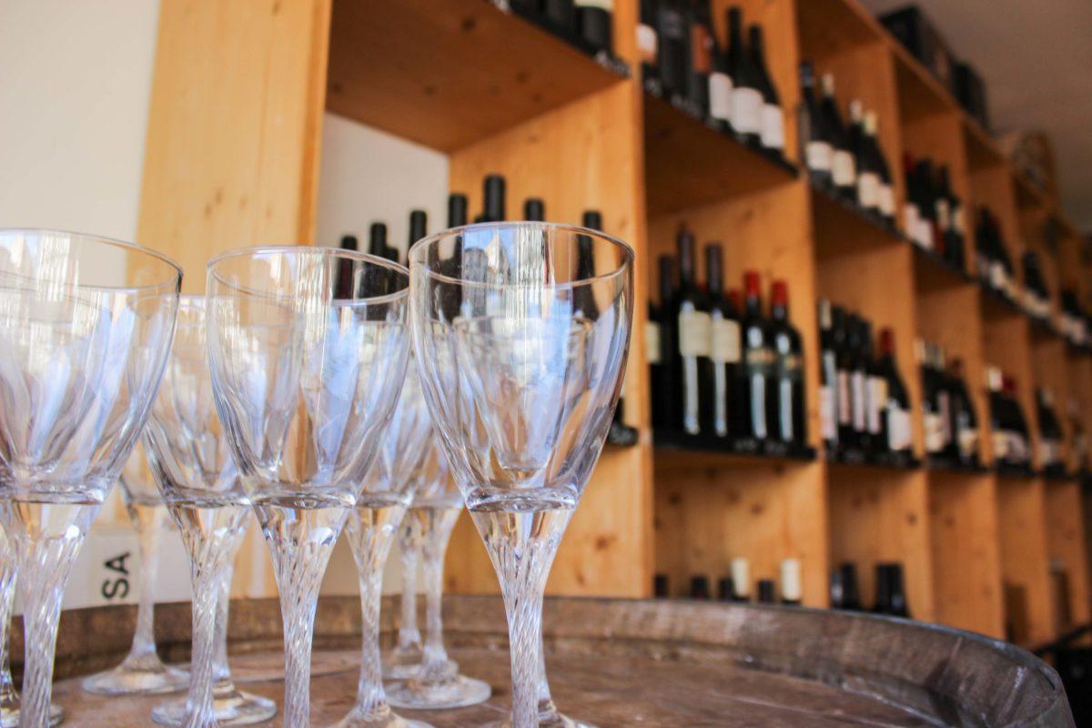Naturels ou biodynamiques : des vins plus bio que bio