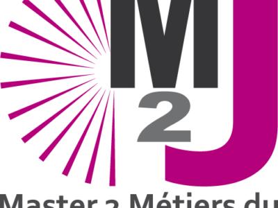 logo-m2j-montpellier