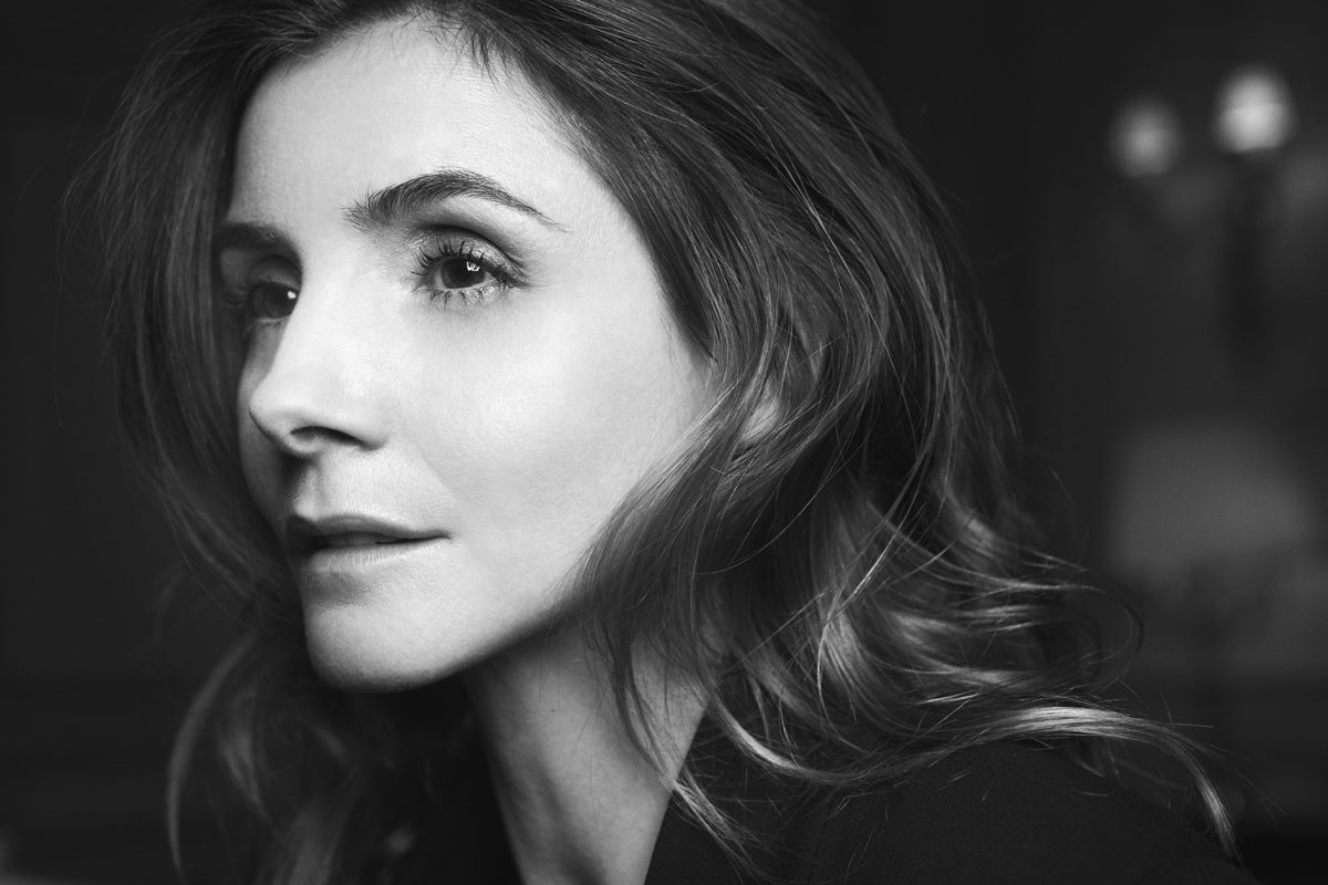 Video Clotilde Courau naked (11 photo), Ass, Hot, Instagram, see through 2015