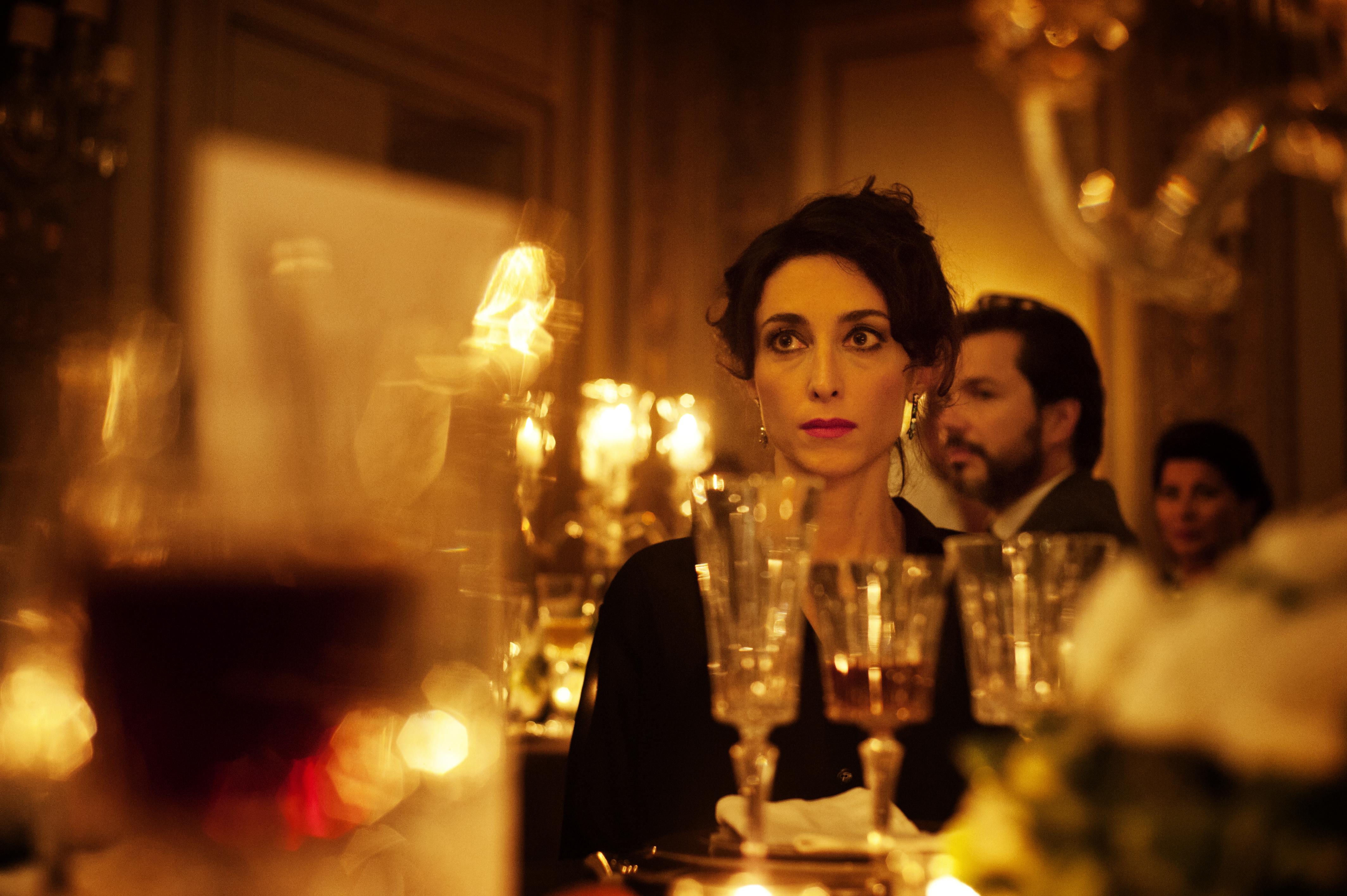 Avec Il Miracolo, Cinemed parie sur la série