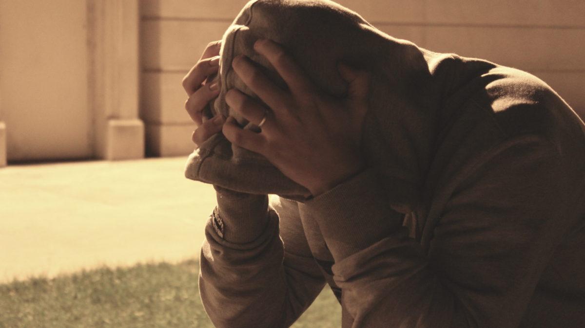 Violences conjugales: «On ne peut pas encaisser l'idée qu'une femme est violente»