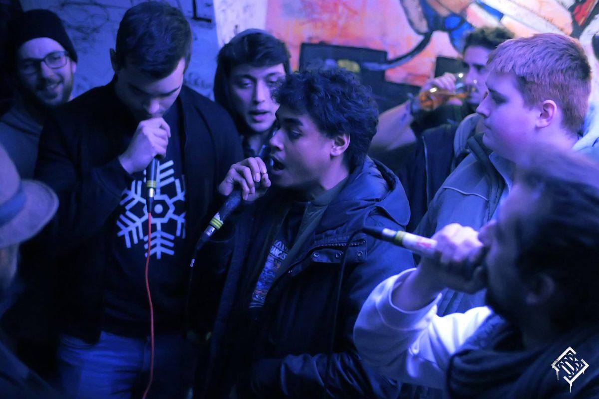 Affaire Booba/Kaaris : ce qu'en pense la nouvelle scène rap