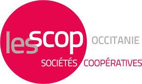 Pourquoi ils préfèrent la SCOP