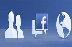 Facebook, de la rencontre à l'@mour !