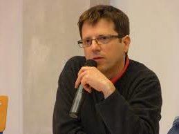Nicolas Hourcade : « On ne sécurise pas une manifestation comme on sécurise un stade de foot »