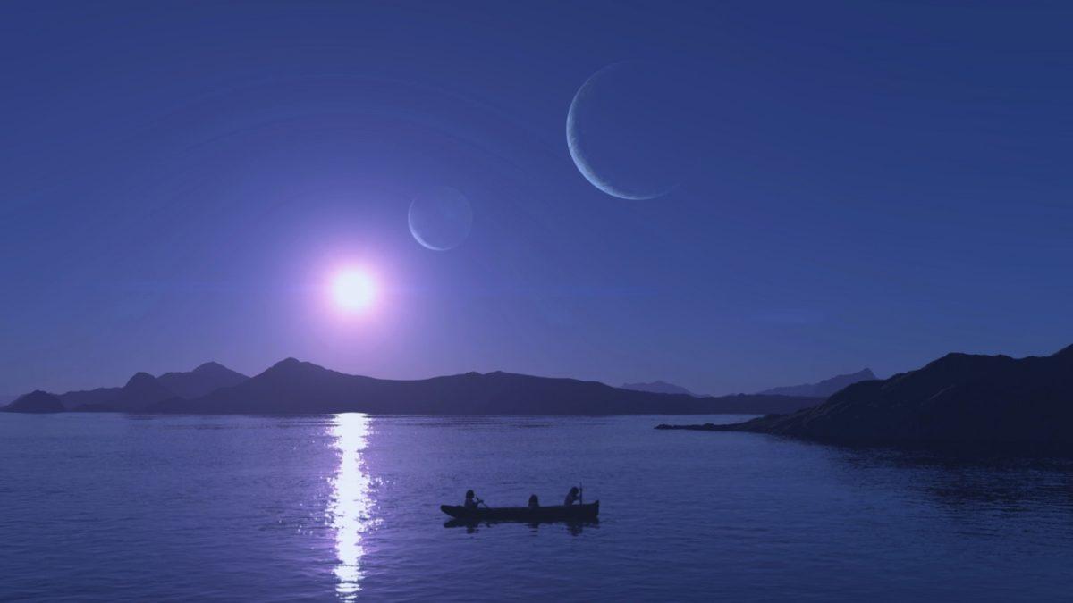 CINEMED : «Le Bouton de nacre» illumine le festival de toute sa beauté