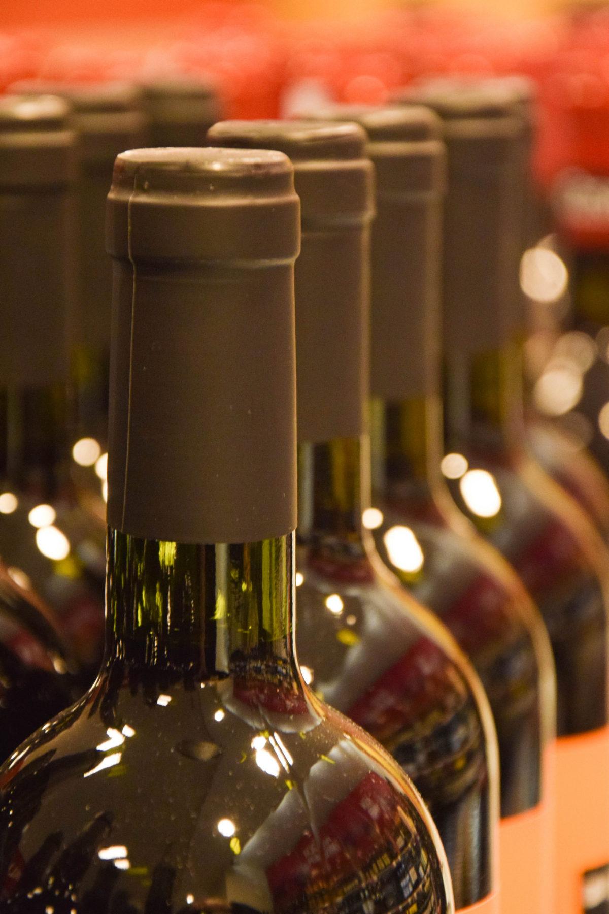Magnus Reuterdahl : « En Suède, une consommation éthique du vin se développe »