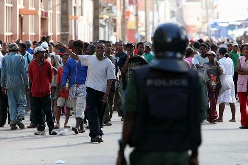 27_janvier_manifestation_a_Antananarivo.jpg