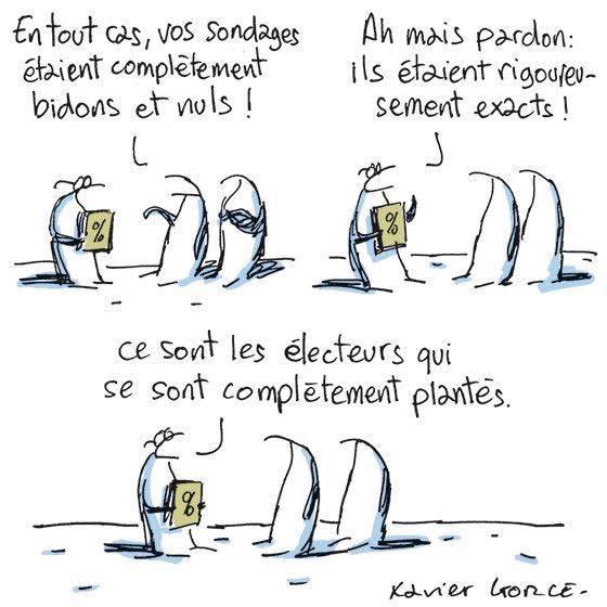 La revue de presse de Haut Courant – 11 novembre