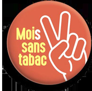 SOCIÉTÉ – Novembre sera un mois sans tabac