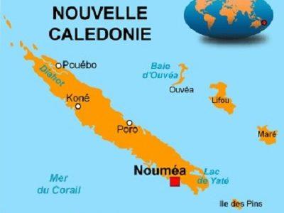 carte_nouvelle_caledonie