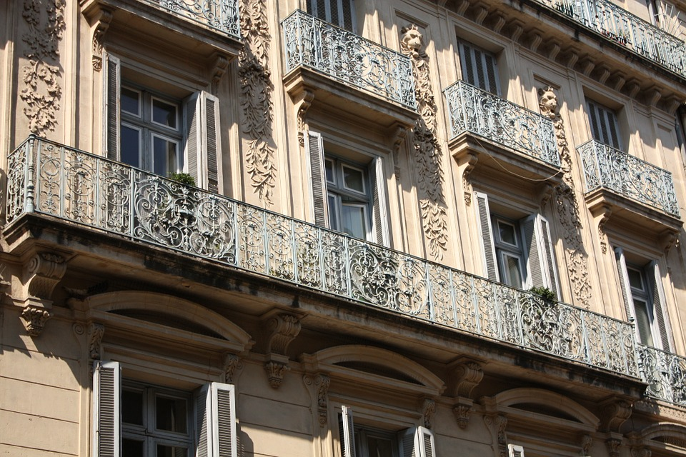 Encadrement des loyers : à Montpellier, ce n'est pas pour demain