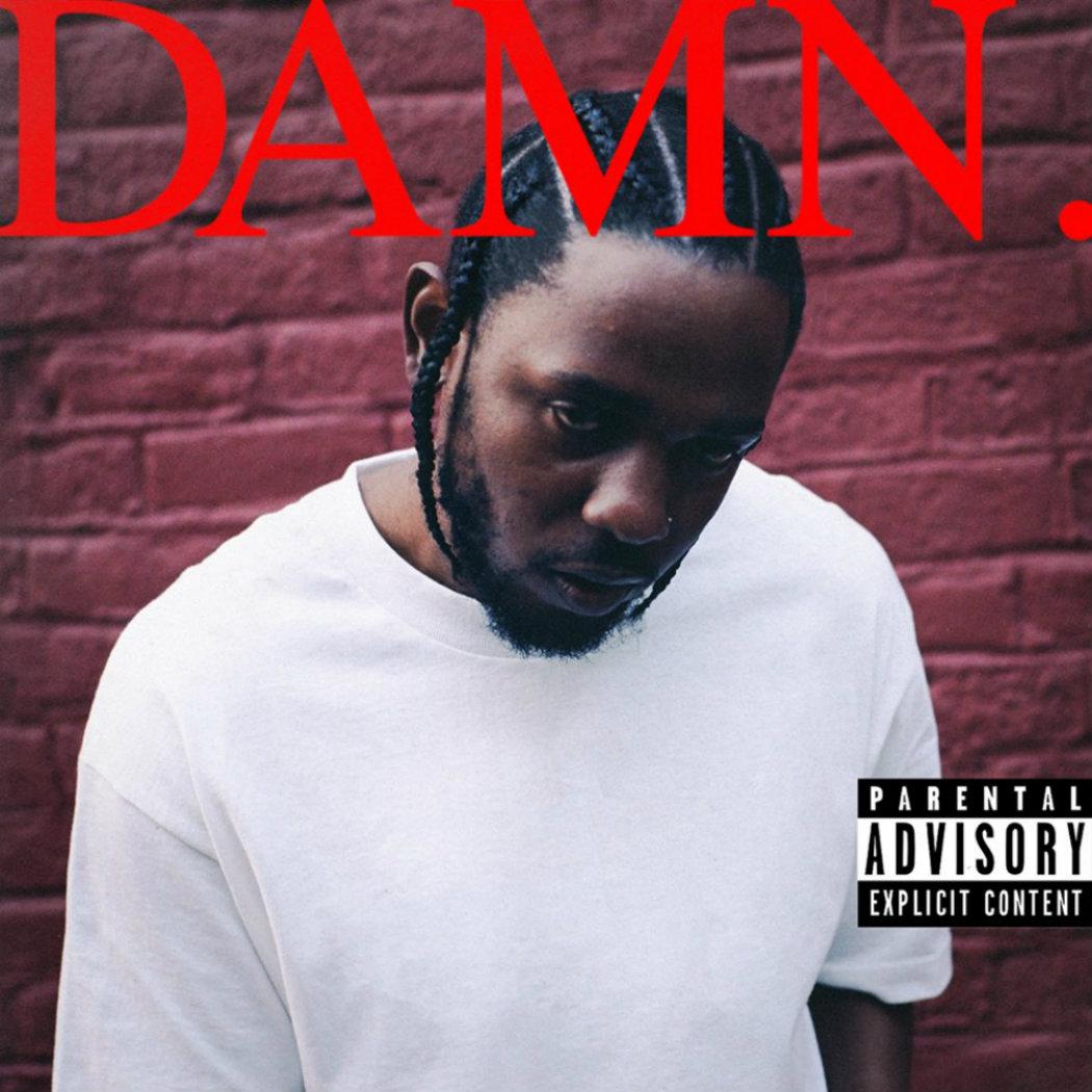 Le grand crû de Kendrick Lamar
