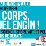 558361-visuel-forum-montpellier-2013.png