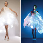 Skin Dresses, Philips