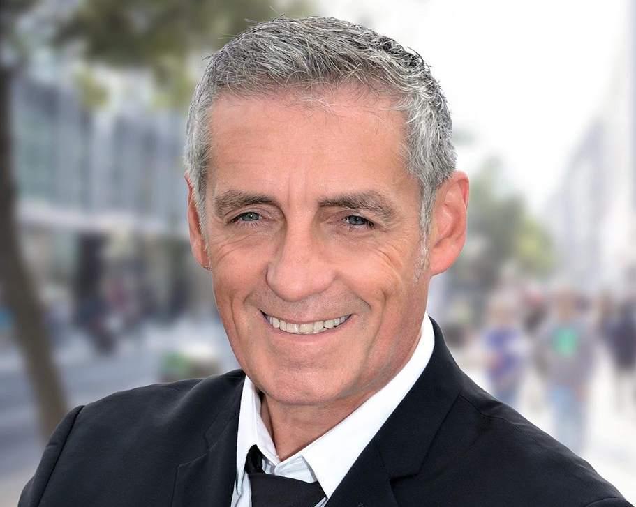 Philippe Saurel, la bataille électorale sans fin