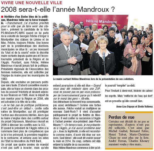 ANNEE_MANDROUX.jpg