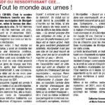ARTICLE_MARIE_CATHERINE.jpg