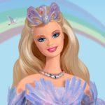 Barbie-2.jpg