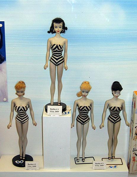 Barbie_2.jpg