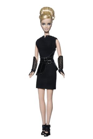 Barbie_Lagarfeld.jpg