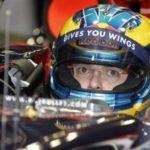 Sébastien Bourdais fait ses débuts en F1 cette saison
