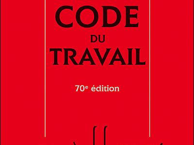 Code_du_travail_2008.jpg