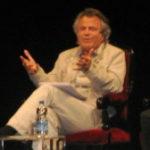 Franz-Olivier Giesbert : « La concurrence dope les ventes »