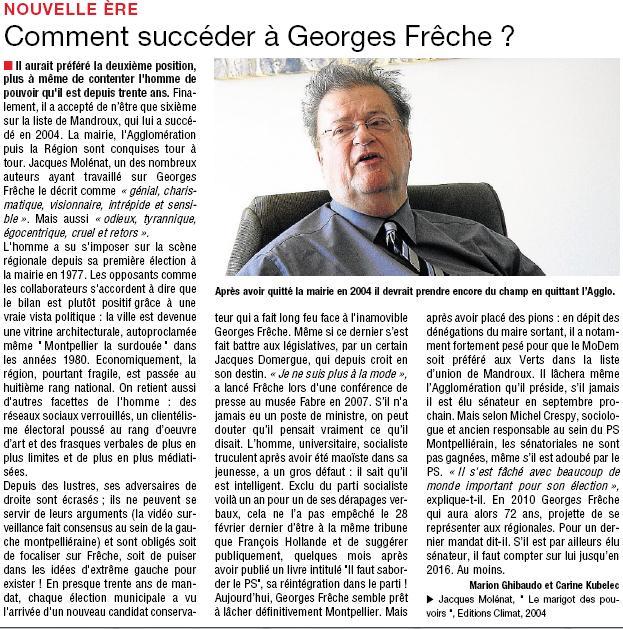 GAUCHE_GEORGES_FRECHE.jpg