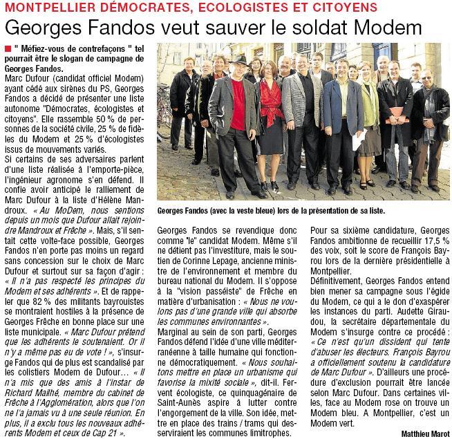 GEORGES_FANDOS.jpg