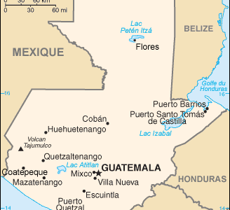 Guatemala_carte.png