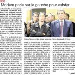 MODEM_PARIE-2.jpg