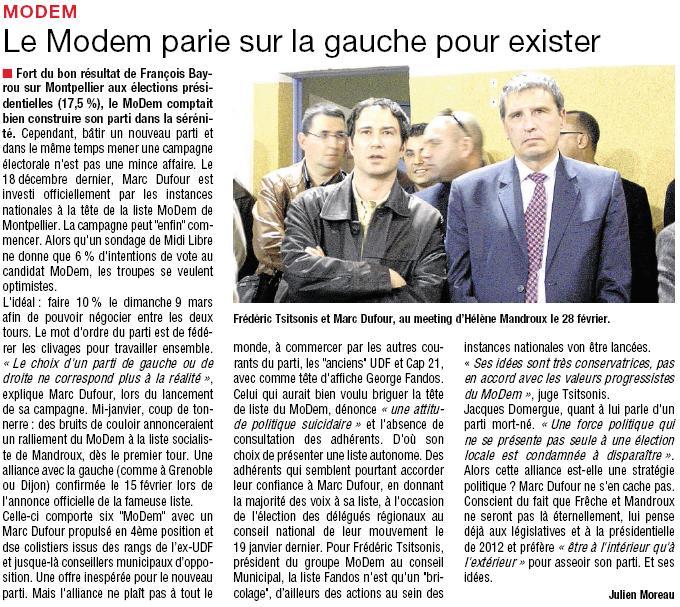 MODEM_PARIE.jpg