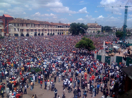 Madagascar.jpg_rassemblement.jpg