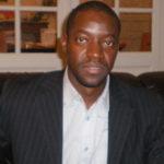 """Moutapha Kamara: """"il n'y a pas de qualification juridique lors des transferts"""""""