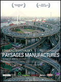 Paysages_manufactures.jpg
