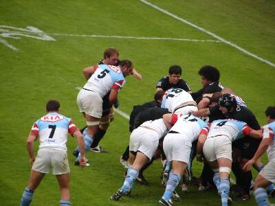 Rugby-2.jpg