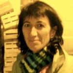 Marie-Hélène Petiot