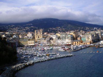 Vieux_port_de_Bastia.jpg