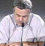 Yves Soulé