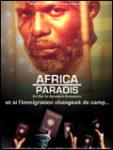 affiche_africa-2.jpg
