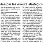 article_negrier.jpg