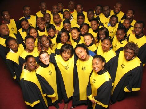 A Montpellier, un concert exceptionnel au profit d'Haiti