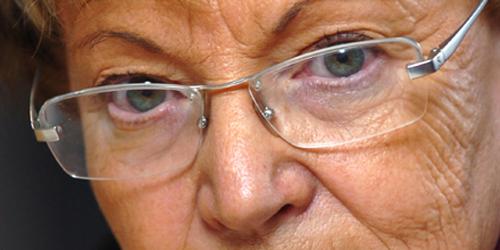 Hélène Mandroux appelle au rassemblement de la gauche anti-Frêche