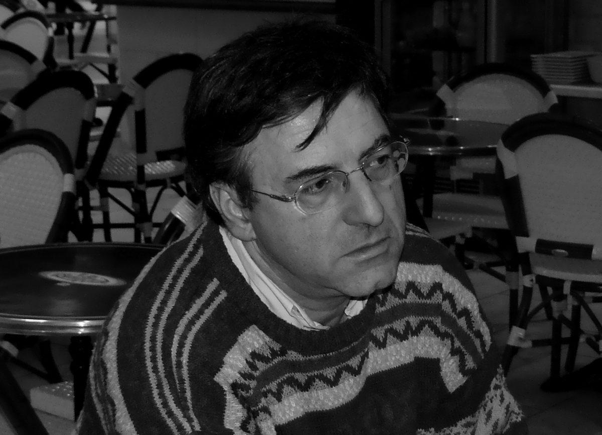 Georges Fandos : «Il faut éviter la concentration sur Montpellier»