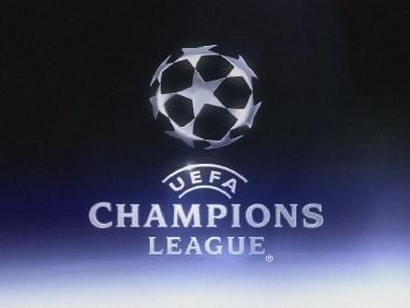 Real-Lyon: Le respect s'obtient par l'Europe
