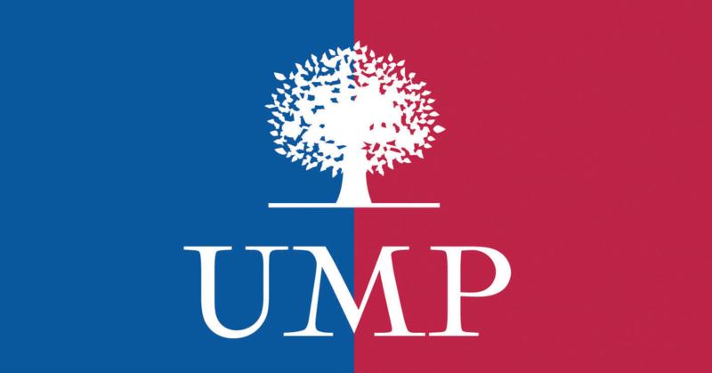 Les ténors du Sarkozysme viennent soutenir la candidate UMP en Rhône-Alpes
