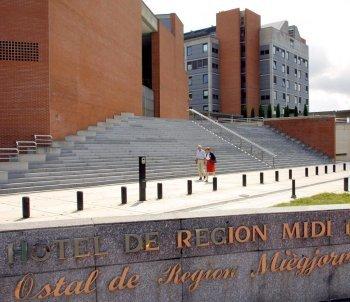 Midi Pyrénées : trois favoris pour la présidence de région