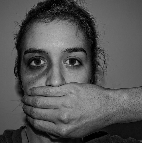 «Tous vulnérables aux violences conjugales»